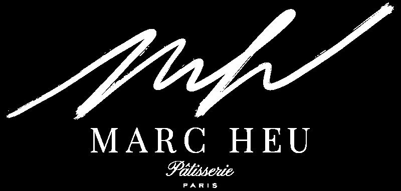 Directions Parking Marc Heu Paris
